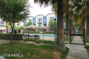 525 W LAKESIDE Drive, 140, Tempe, AZ 85281