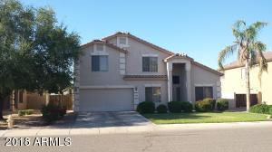 7448 W CRYSTAL Road, Glendale, AZ 85308