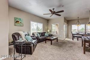 7401 W ARROWHEAD CLUBHOUSE Drive, 2089, Glendale, AZ 85308