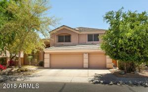 Welcome to the highly desirable Camelot Ranch neighborhood!
