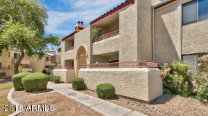 2935 N 68TH Street, 223, Scottsdale, AZ 85251