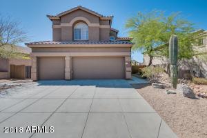 7307 E TYNDALL Street, Mesa, AZ 85207