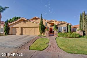 2747 E MOUNTAIN SKY Avenue, Phoenix, AZ 85048