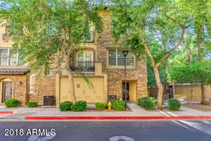 2456 E MONTECITO Avenue, Phoenix, AZ 85016