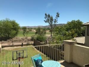 8915 S 40TH Drive, Laveen, AZ 85339