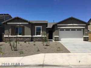 43840 N HUDSON Trail, New River, AZ 85087