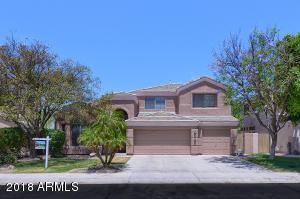 9638 E CELTIC Drive, Scottsdale, AZ 85260