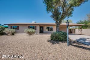934 N 95TH Street, Mesa, AZ 85207