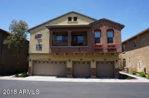 2725 E MINE CREEK Road, 2248, Phoenix, AZ 85024
