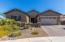 651 W GRAND CANYON Drive, Chandler, AZ 85248