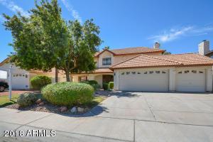 5619 E ANGELA Drive, Scottsdale, AZ 85254