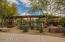 3935 E ROUGH RIDER Road, 1012, Phoenix, AZ 85050