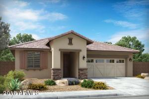 18826 N 51ST Drive, Glendale, AZ 85308