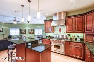 1505 E MCLELLAN Boulevard, Phoenix, AZ 85014