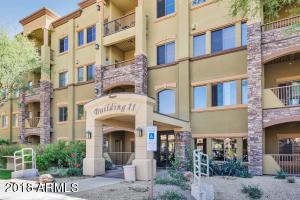 5450 E DEER VALLEY Drive, 1214, Phoenix, AZ 85054