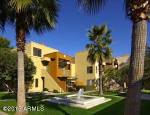 3500 N HAYDEN Road, 1711, Scottsdale, AZ 85251