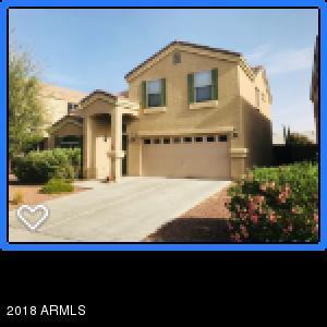 10755 W coolidge Street, Phoenix, AZ 85037