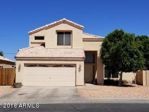 2913 N 107th Drive, Avondale, AZ 85392