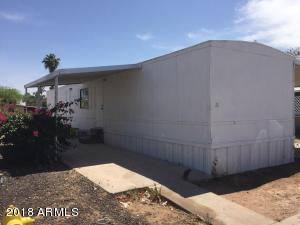 2060 N Center Street, 76, Mesa, AZ 85201