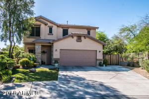 2039 S 85TH Lane, Tolleson, AZ 85353