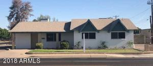 1705 E UNIVERSITY Drive, Mesa, AZ 85203