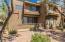 5122 E SHEA Boulevard, 1003, Scottsdale, AZ 85254