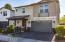 2663 N 54TH Street, Phoenix, AZ 85008