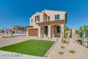 2911 S 95TH Drive, Tolleson, AZ 85353