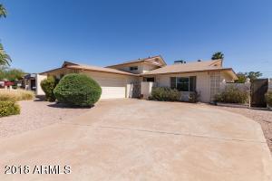 8531 E ROSE Lane, Scottsdale, AZ 85250