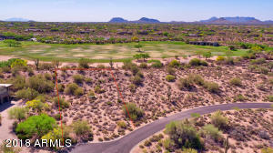 ELEVATED LOT 1 ACRE - SEE VIDEO ATTACHED TO PHOTO TAB! LOT LINES ARE APPROX.