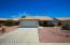 20757 N 104TH Lane, Peoria, AZ 85382