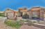 8345 W ROSEMONTE Drive, Peoria, AZ 85382