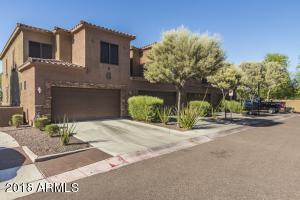 21655 N 36TH Avenue, 123, Glendale, AZ 85308