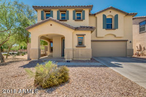4906 N 110TH Avenue, Phoenix, AZ 85037