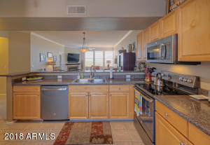 19777 N 76TH Street, 3253, Scottsdale, AZ 85255