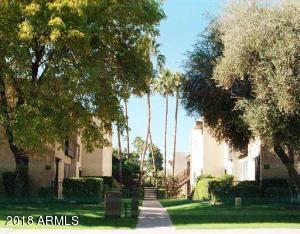 4630 N 68TH Street, 214, Scottsdale, AZ 85251