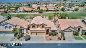 16014 S 13TH Place, Phoenix, AZ 85048