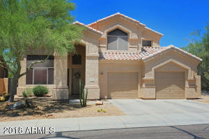 31034 N 41ST Place, Cave Creek, AZ 85331