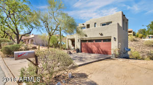 15544 E SCORPION Drive, Fountain Hills, AZ 85268