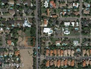 10 W FRIER Drive, 1, Phoenix, AZ 85021
