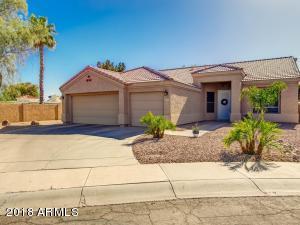 16802 N 62ND Way, Scottsdale, AZ 85254