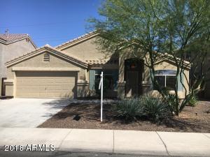 23821 N 25TH Way, Phoenix, AZ 85024