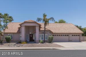 2855 E NORWOOD Street, Mesa, AZ 85213