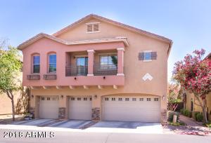 2024 S BALDWIN Avenue, 145, Mesa, AZ 85209