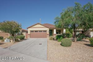 205 N 107TH Drive, Avondale, AZ 85323