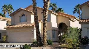 Great Value on this North Scottsdale home with pool