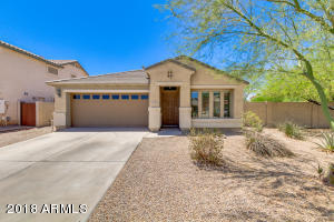 34412 N MASHONA Trail, San Tan Valley, AZ 85143