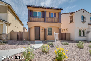 17739 N 114TH Drive, Surprise, AZ 85378