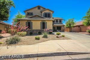 12329 W Berridge Lane, Litchfield Park, AZ 85340