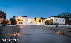 16354 E MONTROSE Drive, Fountain Hills, AZ 85268